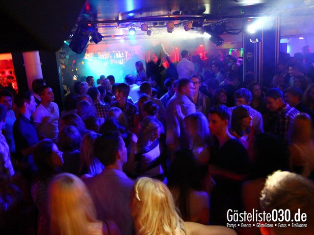 https://www.gaesteliste030.de/Partyfoto #85 Maxxim Berlin vom 22.12.2011