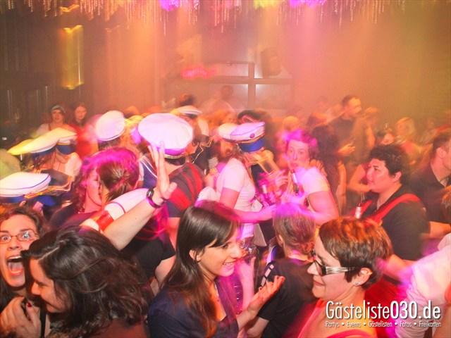 https://www.gaesteliste030.de/Partyfoto #96 Soda Berlin vom 07.04.2012