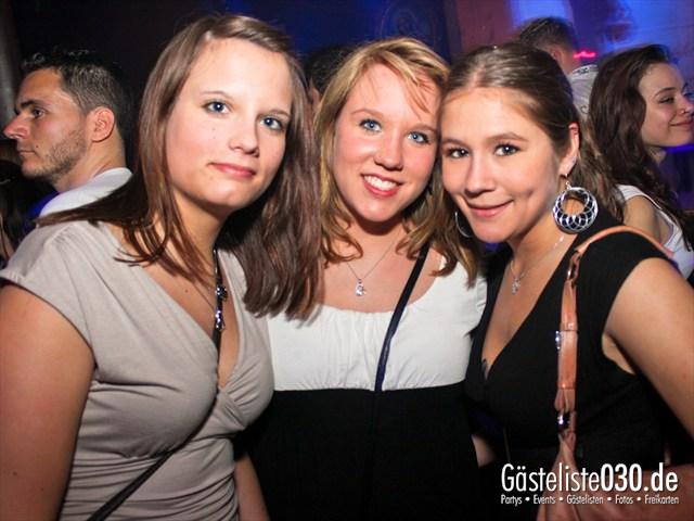 https://www.gaesteliste030.de/Partyfoto #61 Soda Berlin vom 30.03.2012