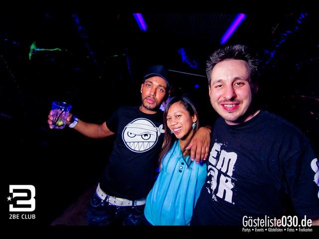 https://www.gaesteliste030.de/Partyfoto #114 2BE Club Berlin vom 17.12.2011
