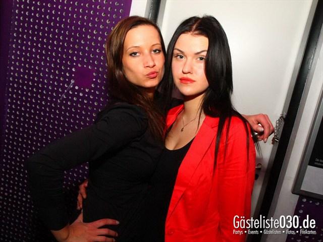 https://www.gaesteliste030.de/Partyfoto #30 Maxxim Berlin vom 22.03.2012