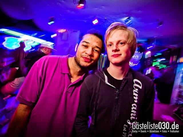 https://www.gaesteliste030.de/Partyfoto #42 Maxxim Berlin vom 30.01.2012