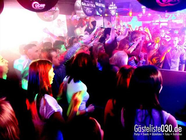 https://www.gaesteliste030.de/Partyfoto #157 Q-Dorf Berlin vom 10.03.2012