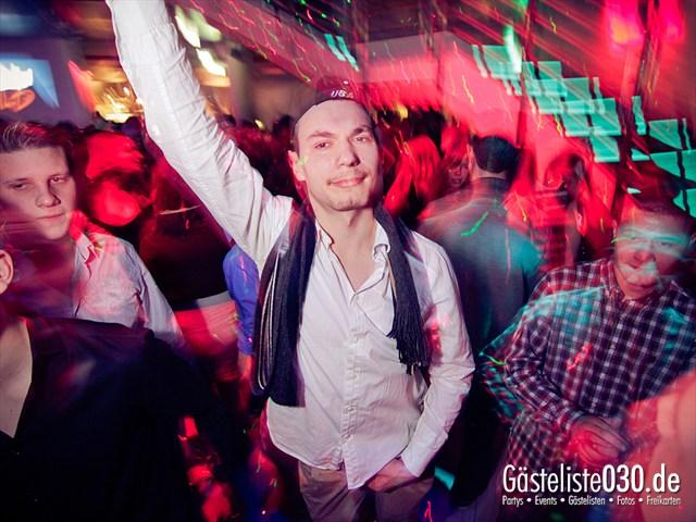 https://www.gaesteliste030.de/Partyfoto #49 E4 Berlin vom 23.12.2011