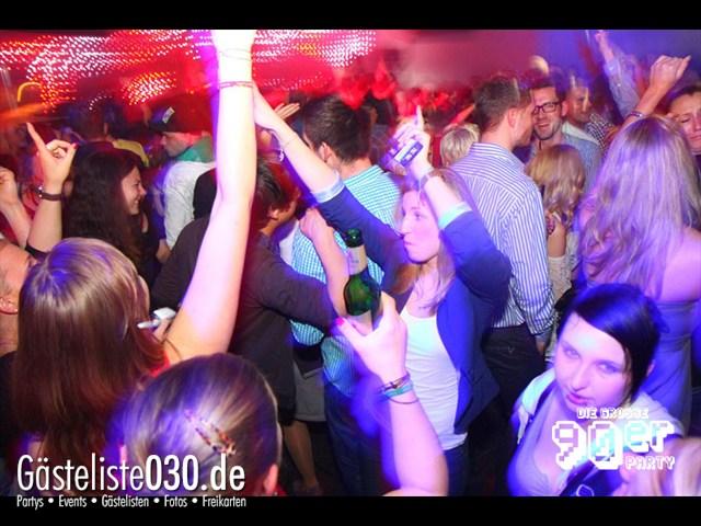 https://www.gaesteliste030.de/Partyfoto #22 Fritzclub Berlin vom 08.04.2012