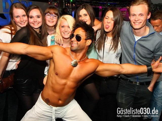 https://www.gaesteliste030.de/Partyfoto #38 Q-Dorf Berlin vom 15.05.2012