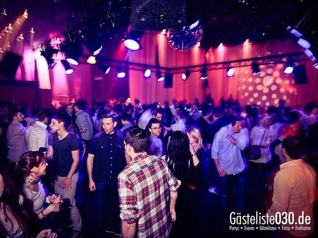 https://www.gaesteliste030.de/Partyfoto #48 Spindler & Klatt Berlin vom 17.12.2011