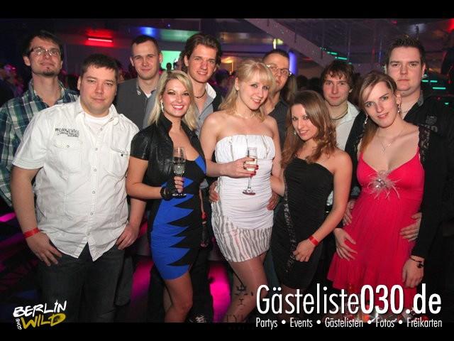 https://www.gaesteliste030.de/Partyfoto #120 E4 Berlin vom 14.01.2012
