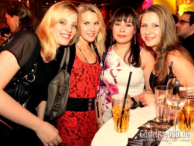 https://www.gaesteliste030.de/Partyfoto #26 Adagio Berlin vom 17.03.2012