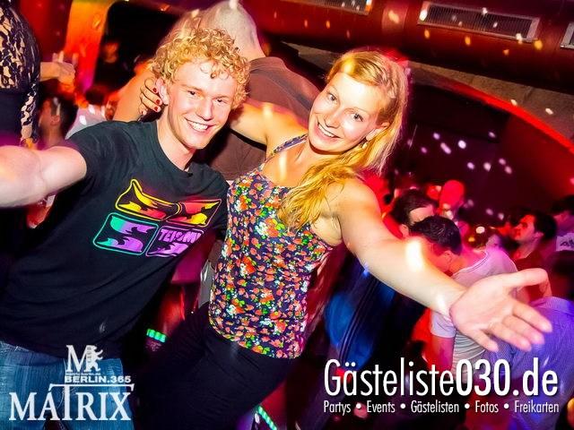 https://www.gaesteliste030.de/Partyfoto #4 Matrix Berlin vom 10.05.2012