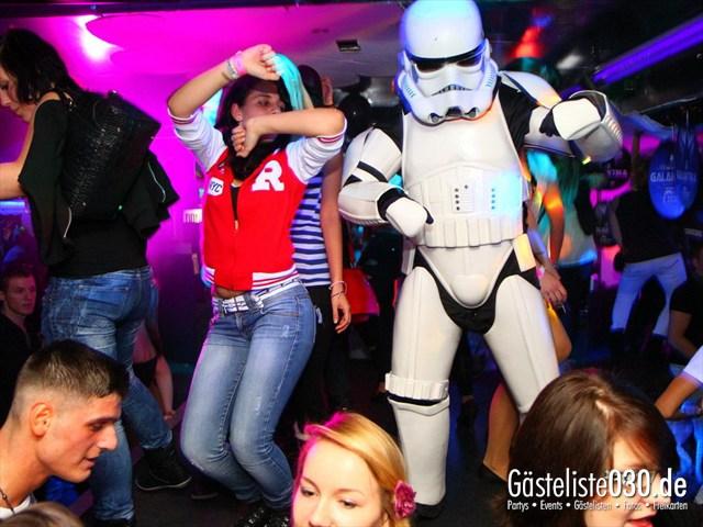 https://www.gaesteliste030.de/Partyfoto #73 Q-Dorf Berlin vom 17.12.2011