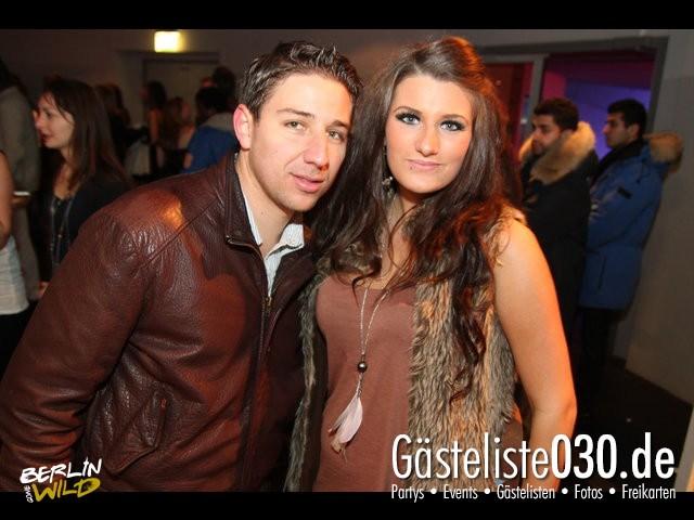 https://www.gaesteliste030.de/Partyfoto #72 E4 Berlin vom 21.01.2012