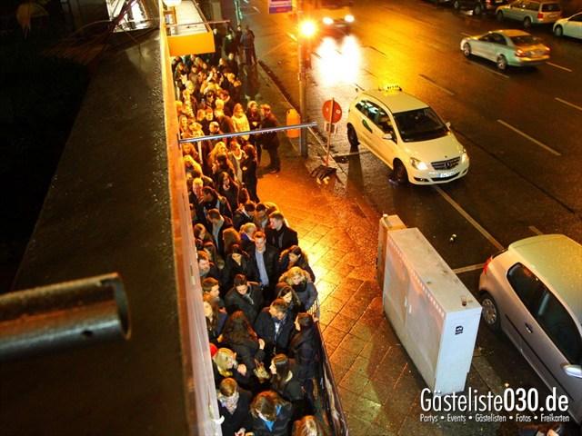 https://www.gaesteliste030.de/Partyfoto #73 Maxxim Berlin vom 22.12.2011