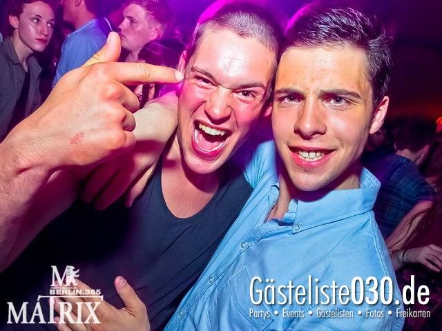 https://www.gaesteliste030.de/Partyfoto #39 Matrix Berlin vom 04.05.2012