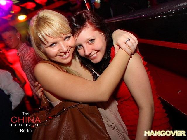https://www.gaesteliste030.de/Partyfoto #44 China Lounge Berlin vom 07.01.2012