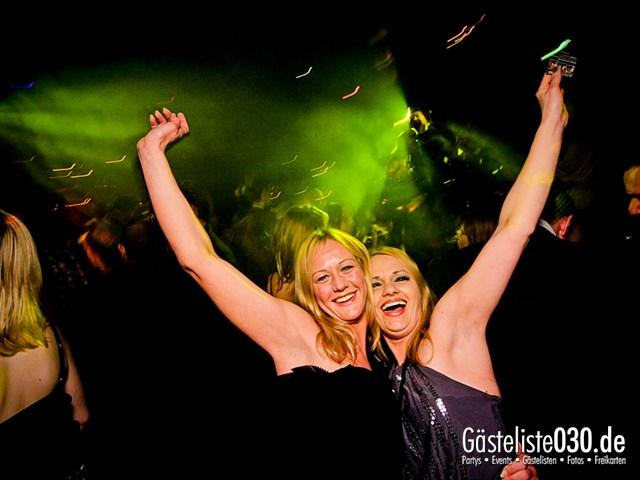 https://www.gaesteliste030.de/Partyfoto #154 Adagio Berlin vom 14.01.2012