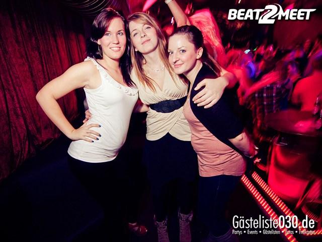 https://www.gaesteliste030.de/Partyfoto #147 Narva Lounge Berlin vom 25.12.2011