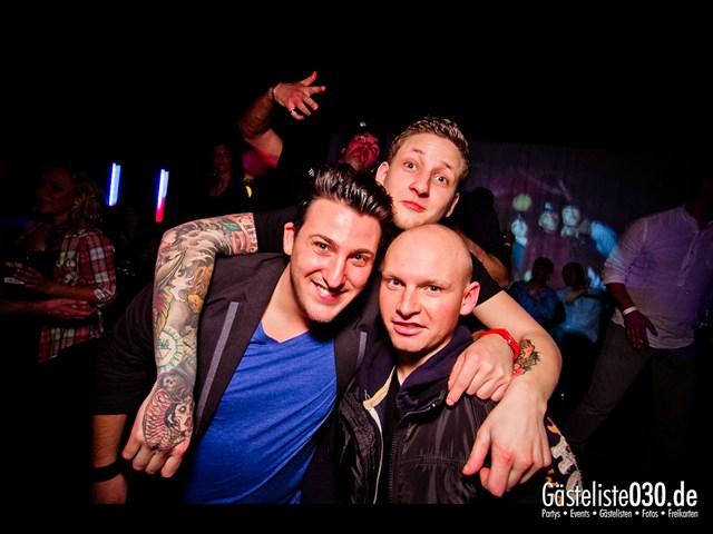 https://www.gaesteliste030.de/Partyfoto #72 2BE Club Berlin vom 07.01.2012