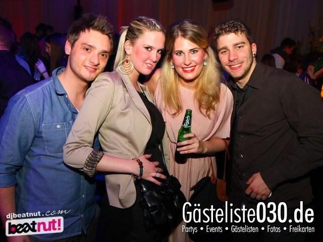 https://www.gaesteliste030.de/Partyfoto #86 Spindler & Klatt Berlin vom 28.01.2012