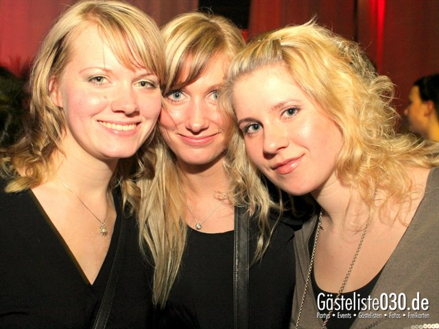 https://www.gaesteliste030.de/Partyfoto #57 Spindler & Klatt Berlin vom 10.03.2012