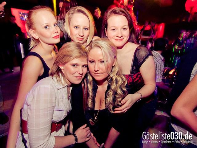 https://www.gaesteliste030.de/Partyfoto #20 China Lounge Berlin vom 28.01.2012