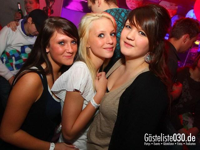 https://www.gaesteliste030.de/Partyfoto #19 Q-Dorf Berlin vom 27.01.2012