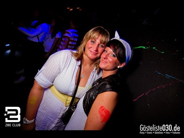 https://www.gaesteliste030.de/Partyfoto #133 2BE Club Berlin vom 21.01.2012
