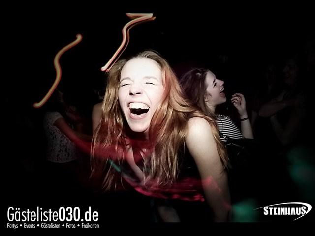 https://www.gaesteliste030.de/Partyfoto #12 Steinhaus Berlin vom 20.04.2012