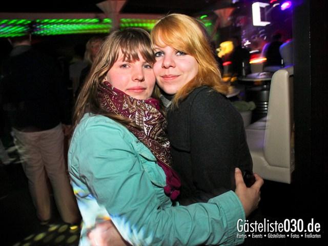 https://www.gaesteliste030.de/Partyfoto #118 Soda Berlin vom 13.04.2012