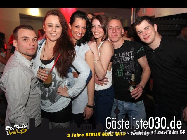 https://www.gaesteliste030.de/Partyfoto #35 E4 Berlin vom 21.04.2012