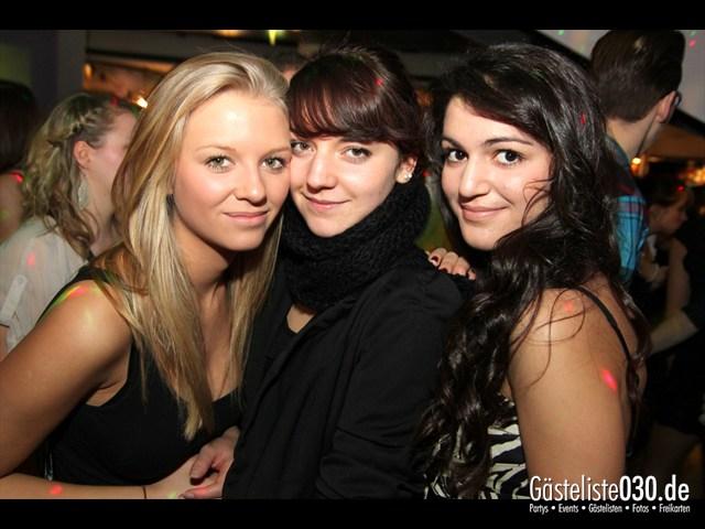 https://www.gaesteliste030.de/Partyfoto #42 E4 Berlin vom 20.01.2012