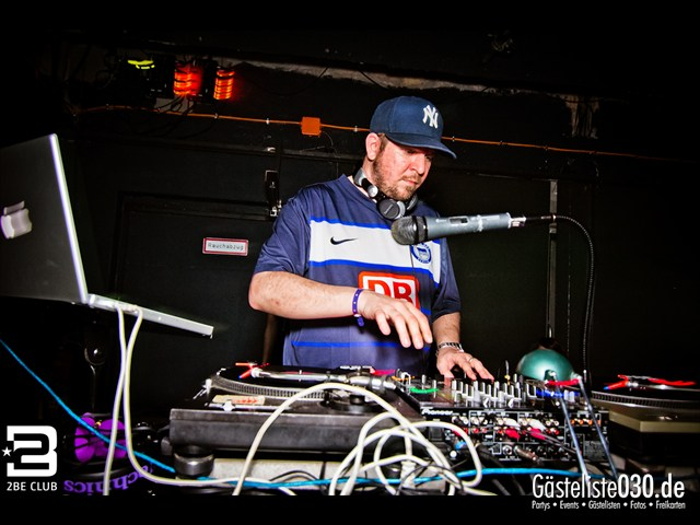 https://www.gaesteliste030.de/Partyfoto #108 2BE Club Berlin vom 05.05.2012