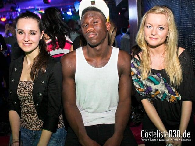 https://www.gaesteliste030.de/Partyfoto #13 Club R8 Berlin vom 21.04.2012