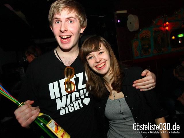 https://www.gaesteliste030.de/Partyfoto #10 Q-Dorf Berlin vom 25.02.2012