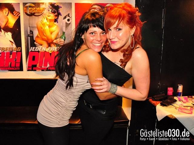 https://www.gaesteliste030.de/Partyfoto #140 Q-Dorf Berlin vom 13.04.2012