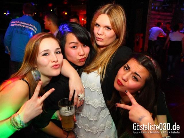 https://www.gaesteliste030.de/Partyfoto #156 Q-Dorf Berlin vom 25.02.2012