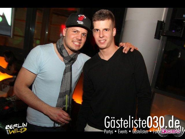 https://www.gaesteliste030.de/Partyfoto #79 E4 Berlin vom 25.02.2012