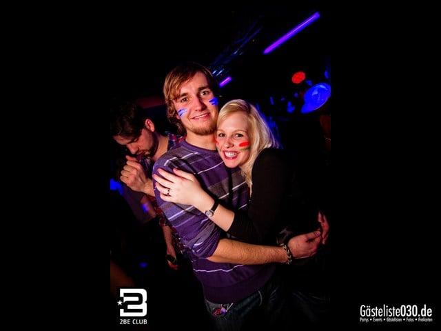 https://www.gaesteliste030.de/Partyfoto #206 2BE Club Berlin vom 21.01.2012