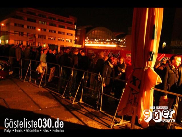 https://www.gaesteliste030.de/Partyfoto #45 Fritzclub Berlin vom 08.04.2012
