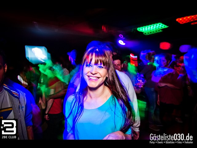https://www.gaesteliste030.de/Partyfoto #72 2BE Club Berlin vom 05.05.2012