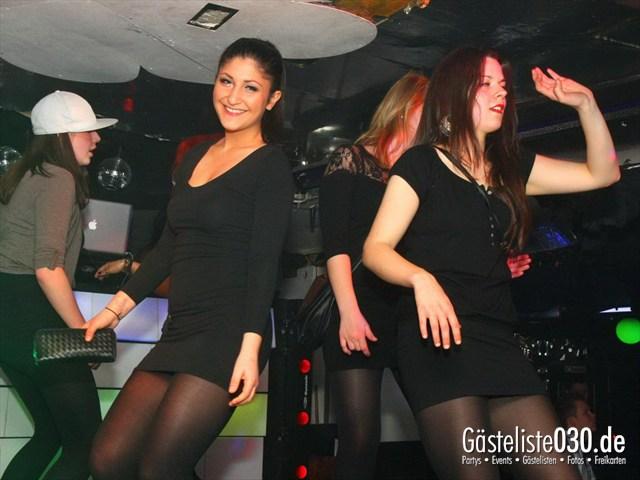 https://www.gaesteliste030.de/Partyfoto #21 Q-Dorf Berlin vom 03.04.2012