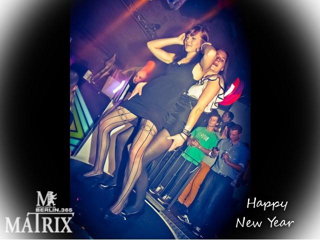 https://www.gaesteliste030.de/Partyfoto #123 Matrix Berlin vom 31.12.2011