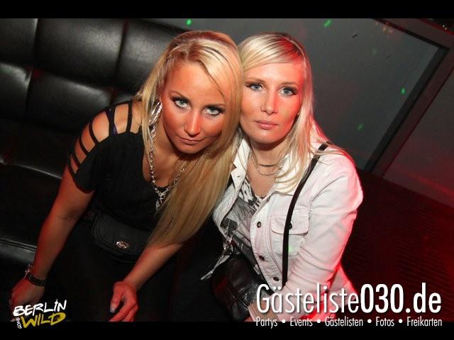 https://www.gaesteliste030.de/Partyfoto #48 E4 Berlin vom 17.03.2012