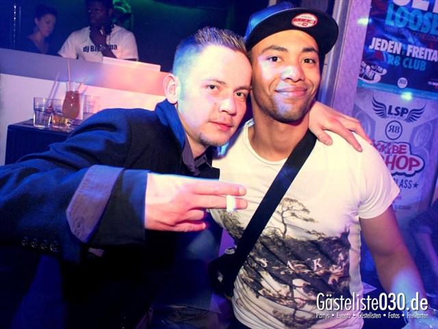 https://www.gaesteliste030.de/Partyfoto #36 Club R8 Berlin vom 24.03.2012