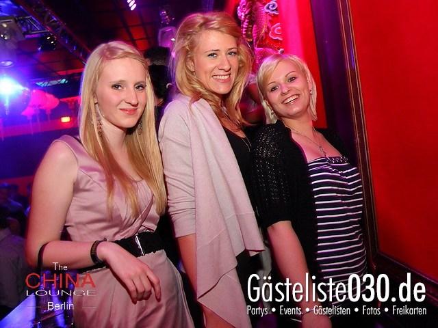 https://www.gaesteliste030.de/Partyfoto #43 China Lounge Berlin vom 04.02.2012