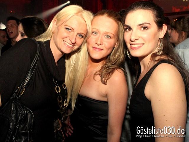 https://www.gaesteliste030.de/Partyfoto #45 Adagio Berlin vom 24.03.2012
