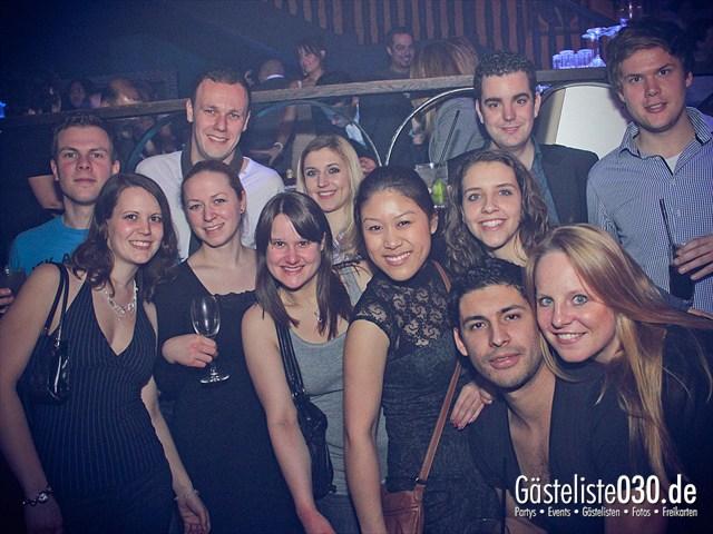 https://www.gaesteliste030.de/Partyfoto #29 Adagio Berlin vom 09.03.2012