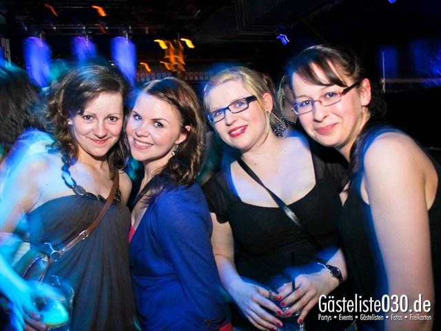 https://www.gaesteliste030.de/Partyfoto #152 Soda Berlin vom 30.03.2012