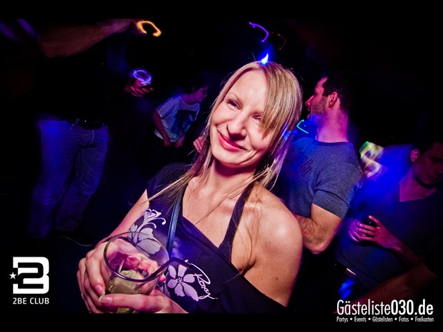 https://www.gaesteliste030.de/Partyfoto #103 2BE Club Berlin vom 11.02.2012