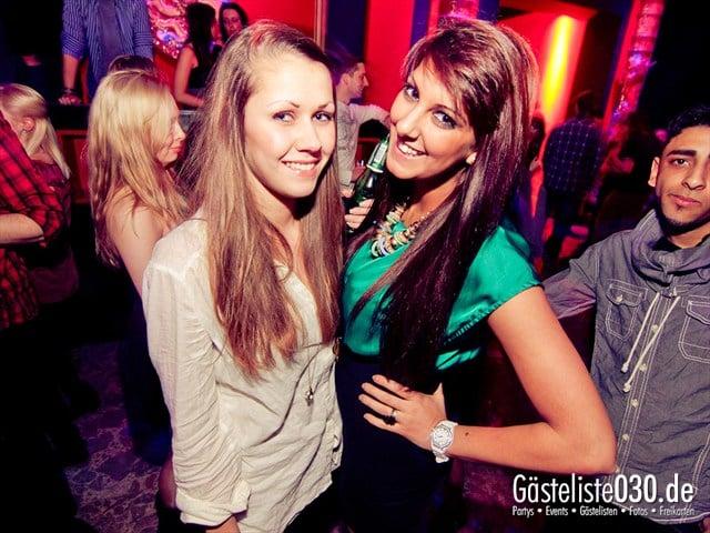 https://www.gaesteliste030.de/Partyfoto #60 China Lounge Berlin vom 28.01.2012